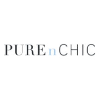 pure n chic