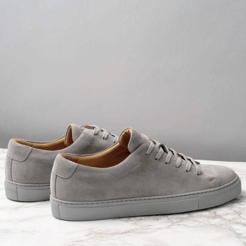 Sneakers Lenger