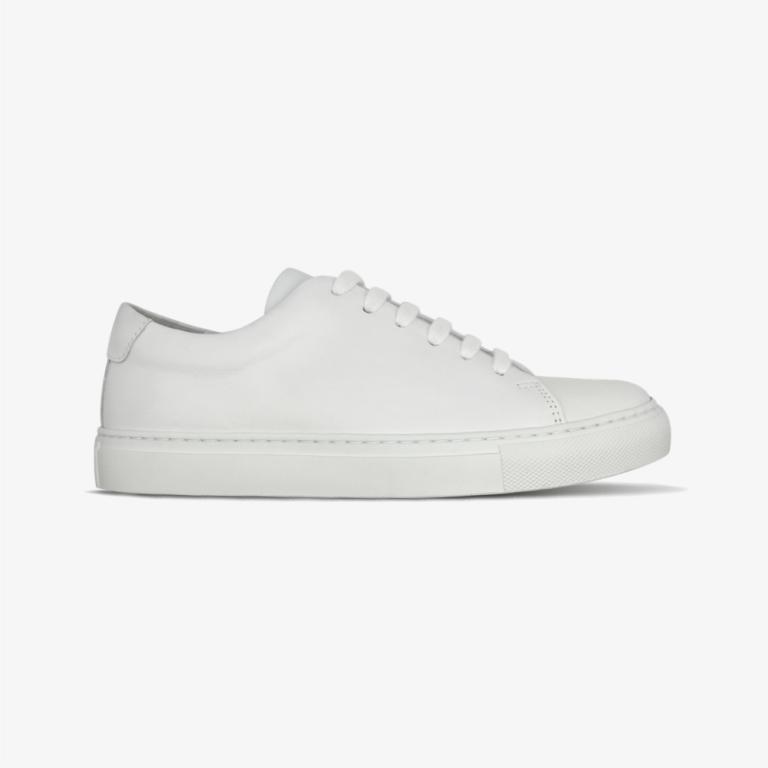 Sneakers - Lenger